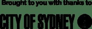 city-of-syd-logo